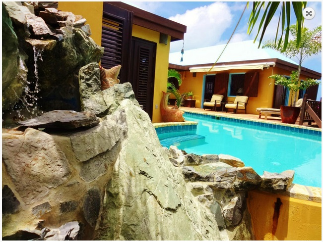 bsre-hermon-hill-tropical-oasis-1